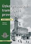 Úzkorozchodné tramvajové provozy - Jablonec nad Nisou