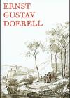 Ernst Gustav Doerell