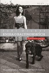 Kniha oBaltimorských