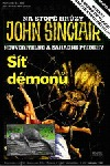 John Sinclair - Na stopě hrůzy: Síť démonů