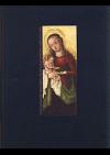 Kostel Nanebevzetí Panny Marie v Mostě v době konfesních změn (1517-1594)