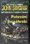 John Sinclair - Na stopě hrůzy: Putování do záhrobí