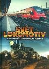 Svět lokomotiv