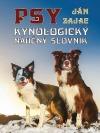 Psy (Kynologický náučný slovník)