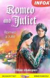 Romeo and Juliet / Romeo a Julie (převyprávění)