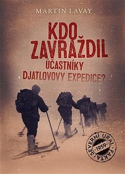 Výsledek obrázku pro kdo zavraždil účastníky djatlovovy expedice
