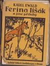 Ferina lišák a jiné příběhy