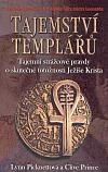 Tajemství templářů