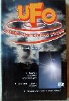 UFO - Setkání smrtelného druhu