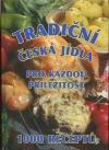 Tradiční česká jídla pro každou příležitost