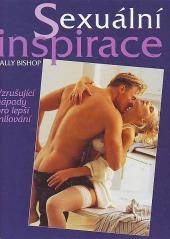 Sexuální inspirace