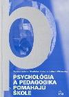 Psychológia a pedagogika pomáhajú škole