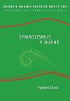 Symbolismus v hudbě