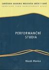 Performanční studia