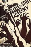 Světla a stíny politiky