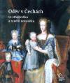 Oděv v Čechách ve středověku a raném novověku