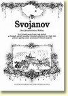 Svojanov