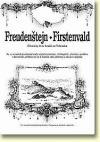 Freudenštejn-Firstenvald