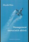Management inovačních aktivit