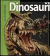 Dinosauři - na vlastní oči