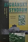 Afghánský syndrom. Sovětský Vietnam