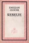 Rebelie