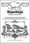 Hamrštejn