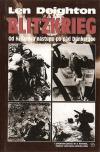 Blitzkrieg – Od Hitlerova nástupu po pád Dunkerque