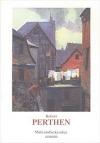 Robert Perthen