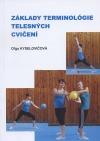 Základy terminológie telesných cvičení