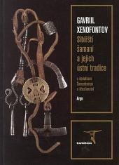 Sibiřští šamani a jejich ústní tradice