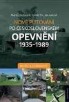 Nové putování po československém opevnění 1935–1989 - Muzea a zajímavosti