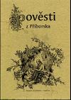 Pověsti z Příborska