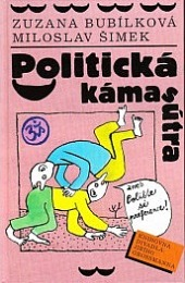 Politicka kámasútra