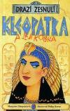 Drazí zesnulí - Kleopatra a její kobra