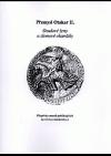 Přemysl Otakar II. : osudové ženy a zlomové okamžiky : příspěvky autorů publikujících na www.e-stredovek.cz
