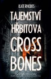 Tajemství hřbitova Crossbones