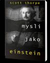 Mysli jako Einstein