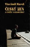 Český zen a umění naslouchat