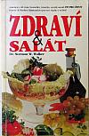 Zdraví a salát