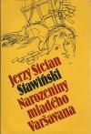Narozeniny mladého Varšavana