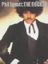 Rocker (Lynott, Phil)