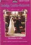 Denisina svatba