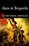 Starý režim a revoluce