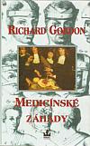 Medicínské záhady
