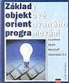 Základy objektově orientovaného programování