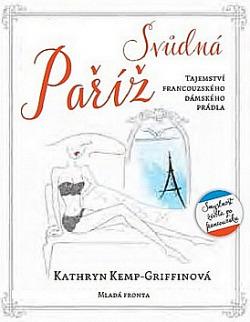 Paříž ve spodním prádle
