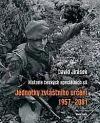 Jednotky zvláštního určení 1957-2001 - Historie českých speciálních sil II. díl