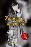 Záchrana českých uprchlíků 1938-39