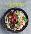 Vývary - Nejlepší recepty na vývary, polévky, rizota a omáčky